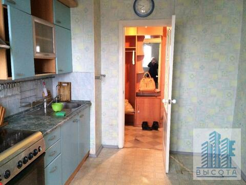 Аренда квартиры, Екатеринбург, Ул. Металлургов - Фото 2