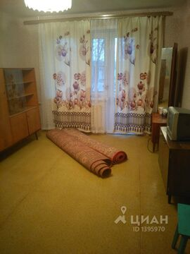 Аренда квартиры, Ковров, Ул. Космонавтов - Фото 2