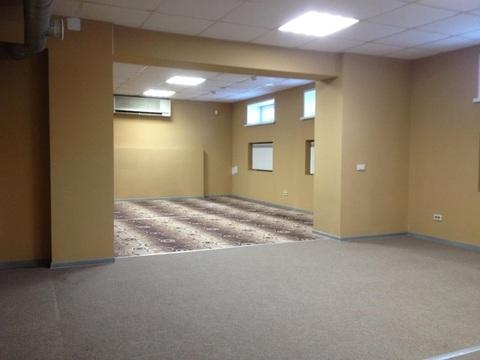 Продам торговое помещение 109 м2 с арендатором - Фото 2