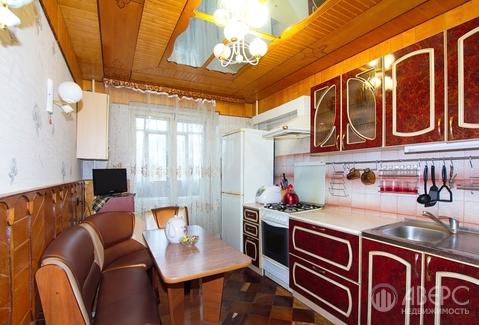 Квартира, ш. Карачаровское, д.32, Продажа квартир в Муроме, ID объекта - 316717899 - Фото 1