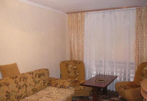 1 комнатная квартира на Свободе - Фото 5
