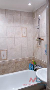 Продажа квартиры, Тверь, Ул. Седова - Фото 3