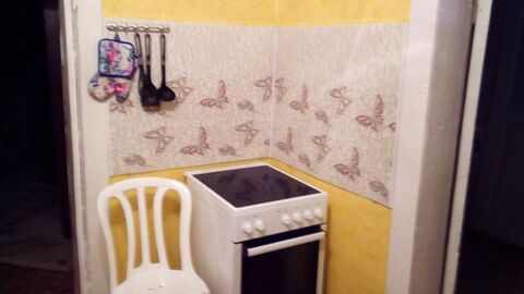 Продам 1/2 дома в с. Александровское - Фото 3
