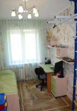 Продажа квартиры, Усть-Илимск, Мира пр-кт. - Фото 2