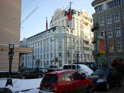 Продажа квартиры, м. Кропоткинская, Ул. Остоженка - Фото 3