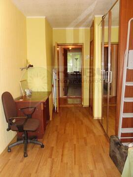 Продажа квартиры, Вологда, Ул. Гоголя - Фото 5