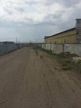 Производственно-складское помещение в Городище - Фото 3