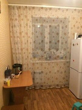 Сдам 1к квартиру - Фото 2