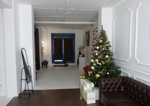 Помещение площадью 150 кв. метров, отдельный вход - Фото 3