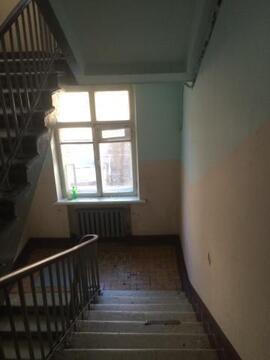 Продается 3-к Комната ул. 5-Кожуховская - Фото 3