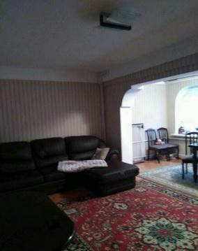 Продается квартира г.Махачкала, ул. Зои Космодемьянской - Фото 5