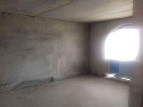 Продается квартира г.Каспийск, ул. Кавказская - Фото 4