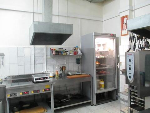 Продажа ресторана с земельным участок на 1 линии - Фото 2