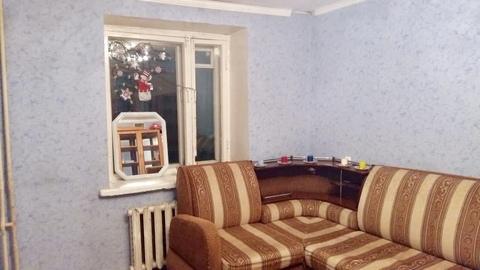 Комната в общежитии 24м2 ул.Менделеева, 47 - Фото 2