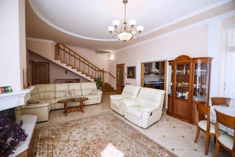 Продажа дома, Сочи, Батумское ш. - Фото 4