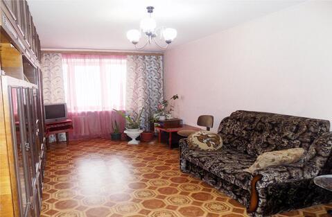 Продажа 2-ком. квартиры по ул. Еременко, д. 100 - Фото 1