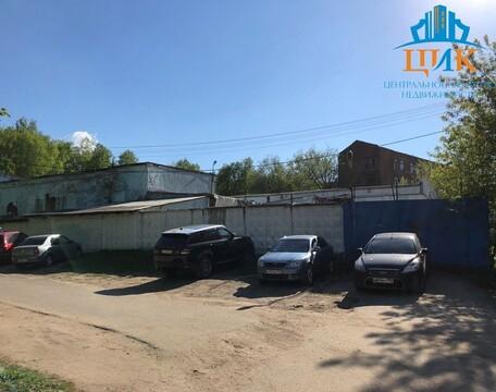 Привлекательный участок земли для инвесторов, г. Яхрома - Фото 3
