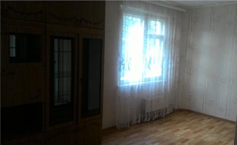 Квартира, Кропоткина, д.5 - Фото 3