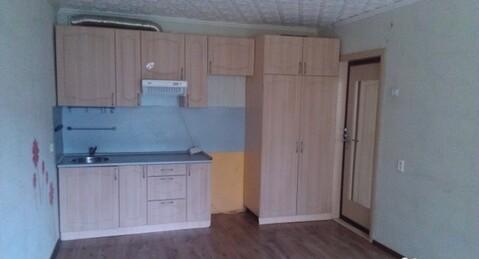 Продажа комнаты в ост на Хутынской 25к1 в Великом Новгороде - Фото 3
