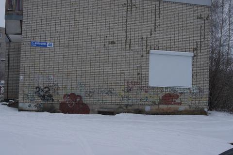 Офис 88 кв.м, отдельный вход - Фото 5