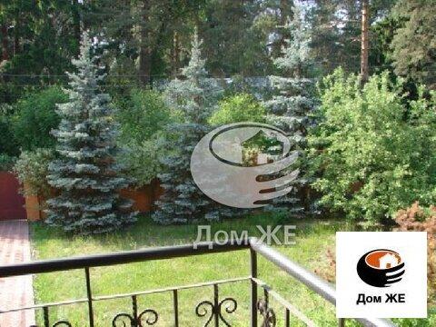 Аренда дома, Раменское, Раменский район - Фото 3