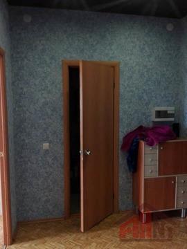 Продажа квартиры, Псков, Никольская улица - Фото 3