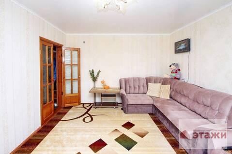 Отличная просторная квартира - Фото 3