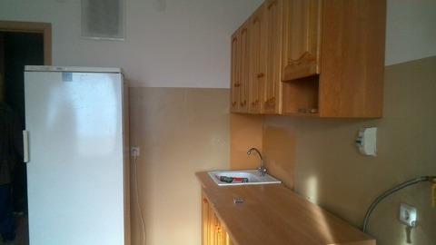 Сдам 1-комнатную квартиру по ул. Каштановая - Фото 4