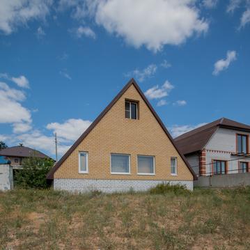 Дома, дачи, коттеджи, ул. Сосновая, д.13 - Фото 2