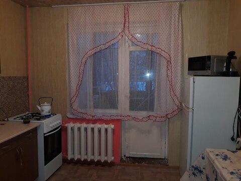 Продаётся 2-х комнатная квартира в г.Ногинске! - Фото 4