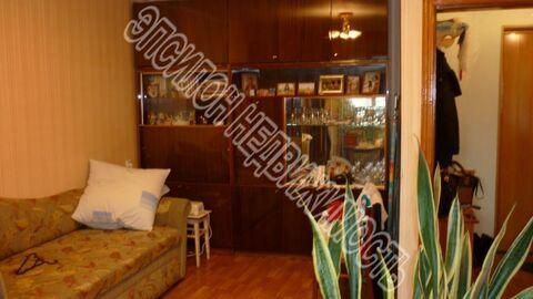 Продается 1-к Квартира ул. Халтурина - Фото 3