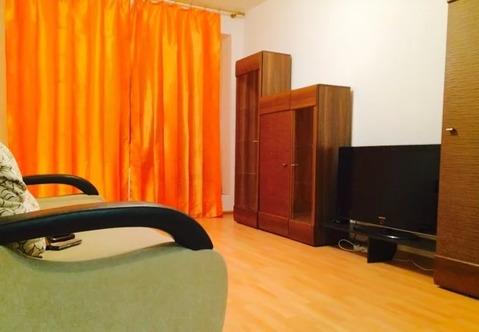 Объявление №56302356: Сдаю 1 комн. квартиру. Гурьевск, Цветочный пер., 2,