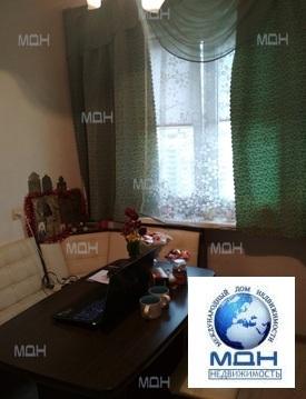 Квартира на Можайском шоссе - Фото 4