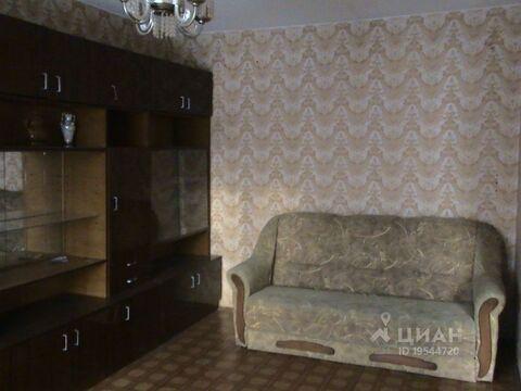 Аренда квартиры, Собинка, Собинский район, Ул. Лакина - Фото 1