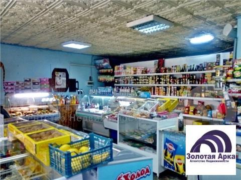 Продажа торгового помещения, Холмская, Абинский район, Ул. Кольцевая - Фото 3