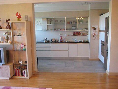 Продажа квартиры, Купить квартиру Рига, Латвия по недорогой цене, ID объекта - 313136496 - Фото 1