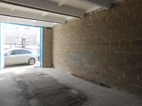 Продам новый гараж Вектор - Фото 4