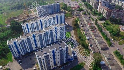 Продается 1-к Новостройка ул. Майский б-р - Фото 1