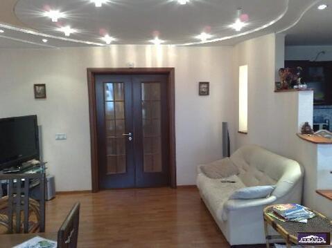 Продажа квартиры, Тольятти, Ул. Автостроителей - Фото 4