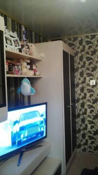 Двух комнатная увартира - Фото 3