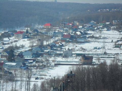 Продажа участка, Нижний Новгород, Кузнечиха д. - Фото 4