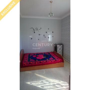 3 комнатная квартира на Красильникова - Фото 3