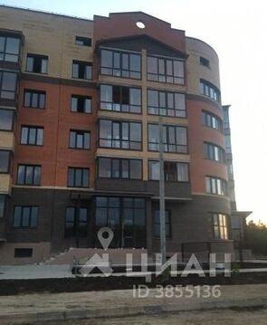 Продажа квартиры, Ухта, Улица Александра Алексеева - Фото 1