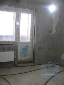 Продаётся одна комнатная квартира в ЖК Триумф. - Фото 2