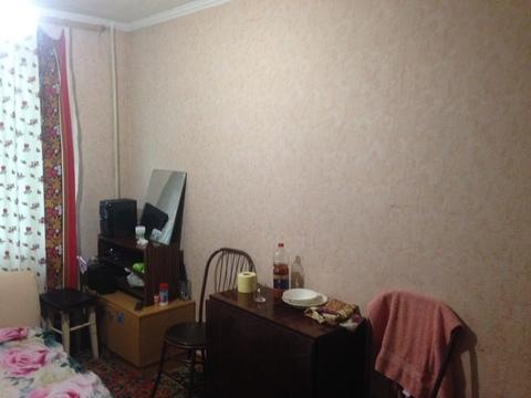 Комната 15,5кв.м. в 3-комн.квартире в центре г.Щелково - Фото 5