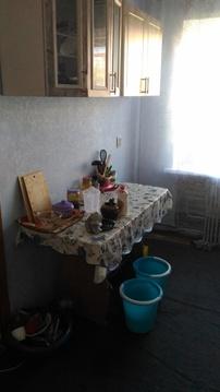 2-к в коммунальной квартире - Фото 4