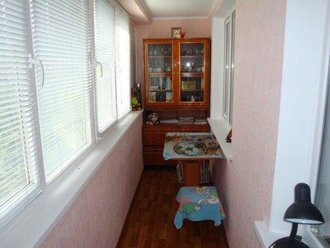 2-к.квартира в Партените, ул.Нагорная - Фото 4