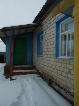 Продажа дома, Городище, Старооскольский район - Фото 4