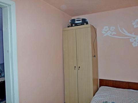 Дом Саяногорск, ул. Зеленая - Фото 4