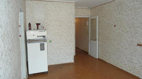 Продается 3-х комнатная квартира в г.Александров р-он Центра - Фото 4